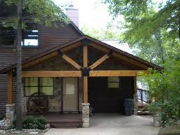 House With Carport Best 25 Attached Carport Ideas Ideas On Pinterest Carport Ideas