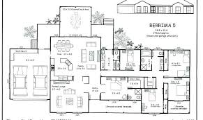 buy home plans buy floor plans home plans ideas 5 search buy product amazon home