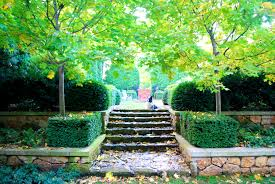 Bathroom Marvelous Ideas About Garden Stairs Steps Stone Fairy