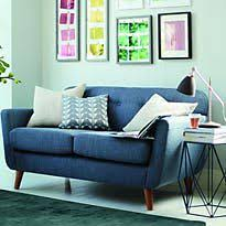 Marks And Spencer Living Room Furniture Living Room Modern Design Ideas For Your Living Room M S