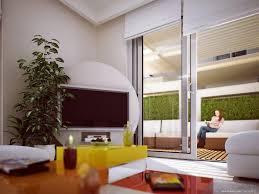Zen Interior by Kaya Homes Side Side U0027s Leading Real Estate Property Developer