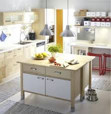ikea rolling kitchen island t4akihome page 73 two tone kitchen island rolling kitchen island