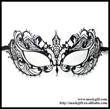 masquerade masks wholesale aliexpress mobile global online shopping for apparel phones