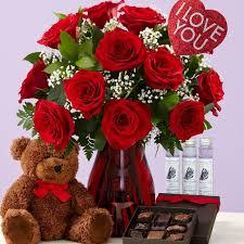 best valentines day gifts best gift best gift 15 valentines