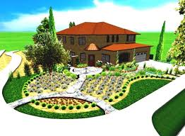 incredible nice front yards nice garden patio front yard exterior