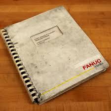 100 fanuc robotics manual fanuc manual guide i part 3
