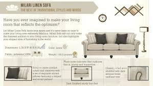 sofa seat depth measurement sofa with deep seat depth measure the sofa sofa with deep seat depth