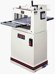 Jet Woodworking Machines Ireland by 30 Best Best Planers Images On Pinterest The Money Power Tools