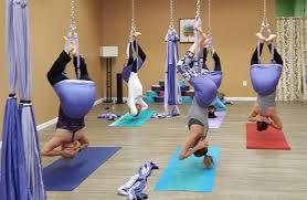 yoga swing poses hardware u0026 home improvement pedersonforsenate com