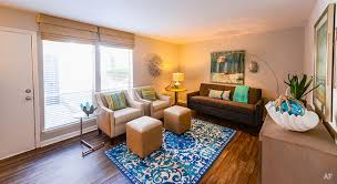 greenville furnished apartments short term corporate apartments