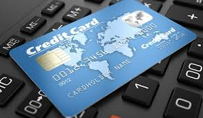 what is the best prepaid card best prepaid cards moneytips
