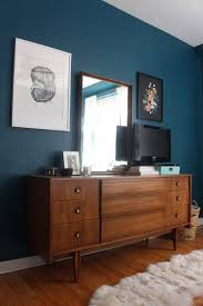 bedroom what color to paint your bedroom pictures options tips