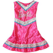 dress pink just play toys r us