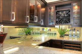 Glass Door Kitchen Wall Cabinet Glass Door Kitchen Wall Cabinet White Kitchen Wall Cabinets With