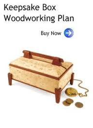 download small wood box plans pdf small table plans free