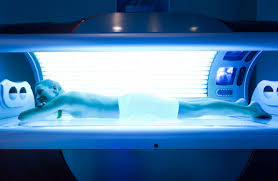 tanning bed lotion best tanning bed lotion for fair skin indoor tanning lotions