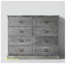 Metal Locker Nightstand Locker Nightstand Metal Locker Dresser New Aged Steel Nightstand