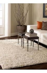 White Rugs Mini Fall Tour Life S Minis And Living Rooms