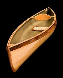 241 best boats images on pinterest boats wood boats and boat
