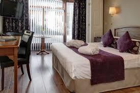 best western plus lake district keswick castle inn hotel