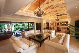 Oahu Luxury Homes by Oahu Luxury Homes