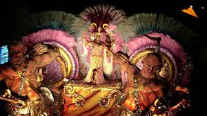 panama travel culture and traditions in panama