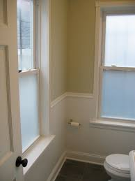 articles with pvc beadboard for bathroom walls tag beadboard for