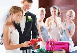 wedding gift dollar amount free wedding registry gifts and bonuses