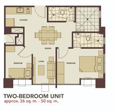 Floor Plan Of Two Bedroom Flat One Bedroom Apartment Floor Plans Sq M U2013 Gurus Floor
