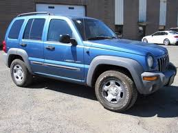 jeep liberty 2003 manual used jeep liberty 3 000 for sale used cars on buysellsearch