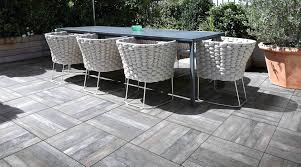 Tiles For Patio Outside Tiles Best 20 Porch Flooring Ideas On Pinterest Outdoor Patio