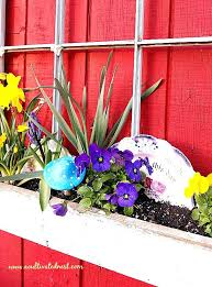 spring painting ideas spring window one spring window painting ideas zauto club