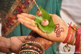 wedding customs and rituals series gujarati wedding