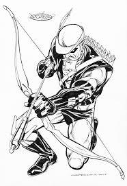 7238 best dc comics images on pinterest comic art comic books