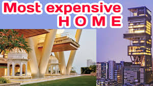 Names Of Home Design Styles by Interior Design Mukesh Ambani Home Interior Style Home Design