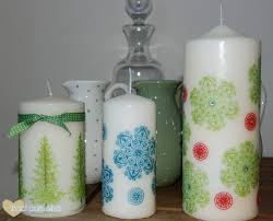 how to decorate with candles home design ideas