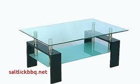 console pour cuisine table console blanche best console extensible blanc laquee pour
