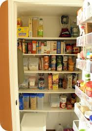 where beauty meets function tale of a pantry