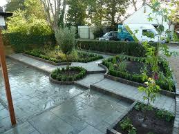 cheap garden design ideas garden design garden design with gardening and landscaping u