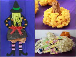 Halloween Party For Kids Ideas by Quick And Easy Halloween Party Ideas For Children Your Average Jane