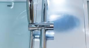 shower steam room shower young steam shower equipment u201a releasing