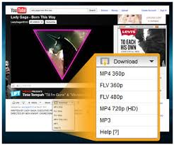 download mp3 youtube firefox add on easy youtube video downloader for firefox 6 0 internet tools