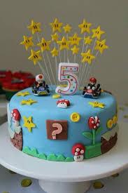 mario cake mario birthday cake best 25 mario birthday cake ideas on