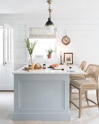 Beach House Kitchen Ideas Kitchen Dream House Amazing Natural Home Design