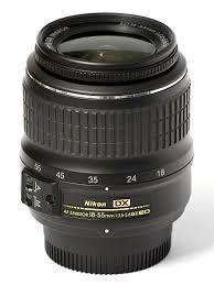 nikon af s dx zoom nikkor 18 55mm f 3 5 5 6g wikipedia