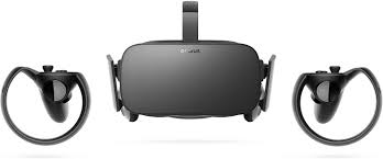 best buy oculus black friday deals amazon com oculus rift oculus touch virtual reality headset