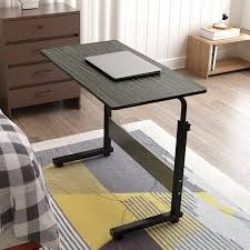 Simple Computer Desk Design A Computer Desk In Bedroom Home Design Ideas