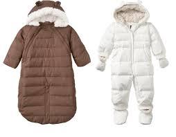infants winter coats tradingbasis