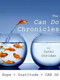 the can do chronicles the can do