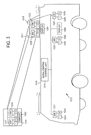 patent us7715962 control system and method for an equipment